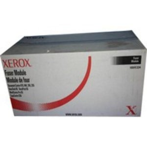 Фьюзер Xerox Document Centre (109R00334)